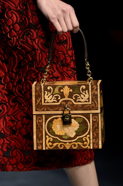 7-Bags-Shoes-MFW-FW13-Dolce-Gabbana