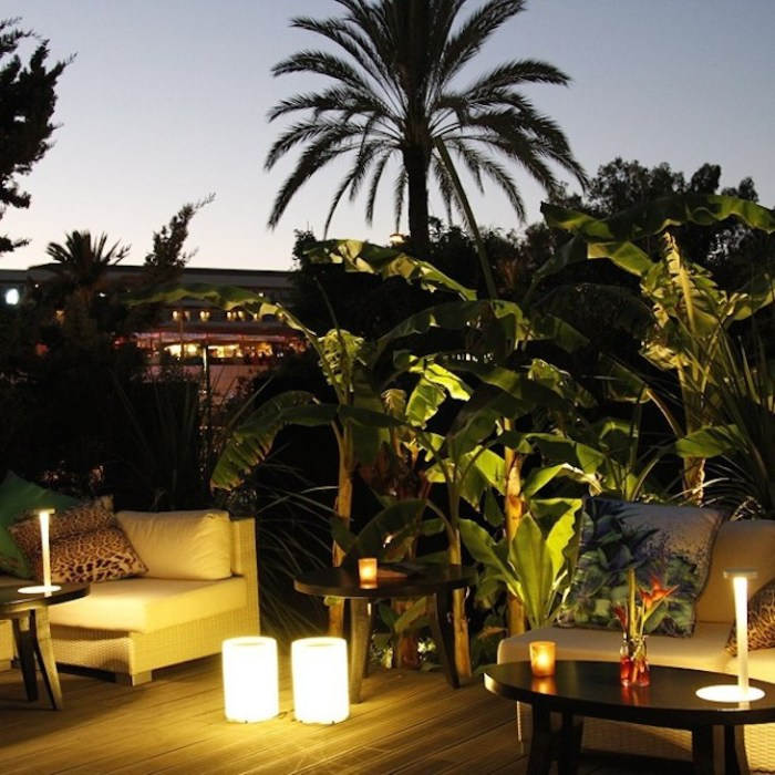 Cavalli-Club-Ibiza-02