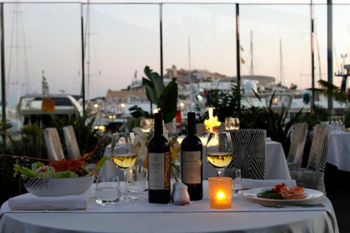 Cavalli-Ibiza-Restaurant-Lounge-2