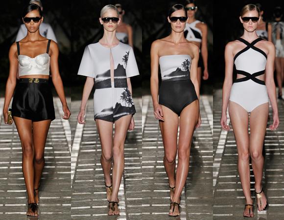 desfile-fashion-rio-verao-2015-osklen-praia