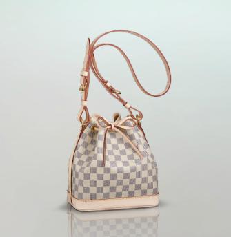 Louis-Vuitton-Damier-Azur-Noe-BB-Bag (1)