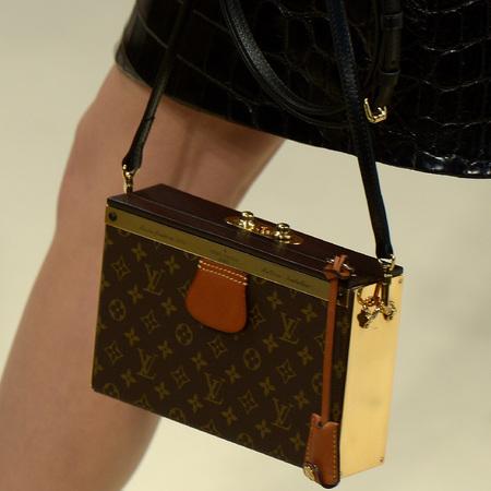 louis-vuitton-monogram-box-handbag-paris-fashion-week-autmunwinter-2014-handbag_1