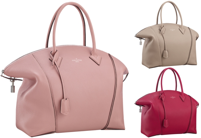 Louis-Vuitton-Soft-Lockit1
