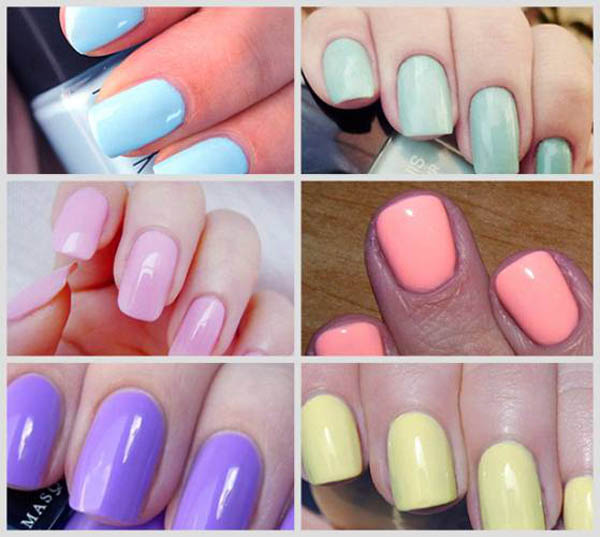 candynails