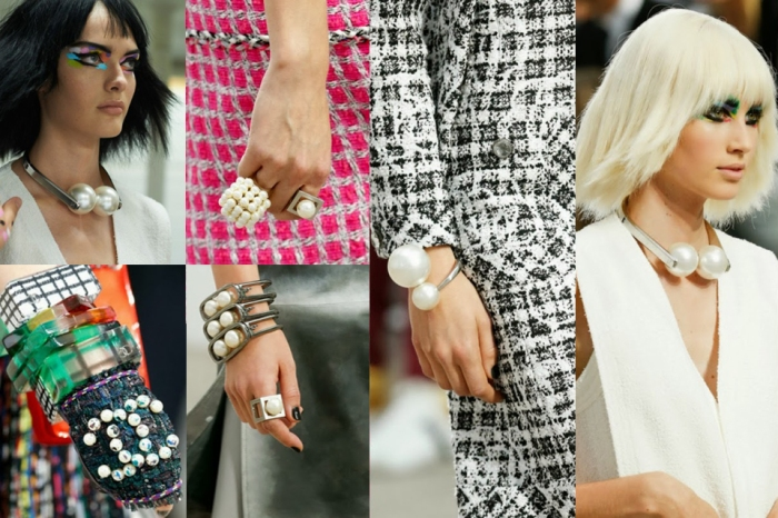 chanel-spring-summer-2014-pearls-obsession