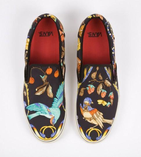 hermes-vans-slip-on-sneakers-4-486x540