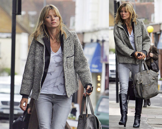 kate moss dont care
