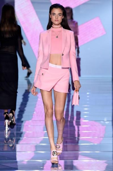 versace barbie primavera verao 2015