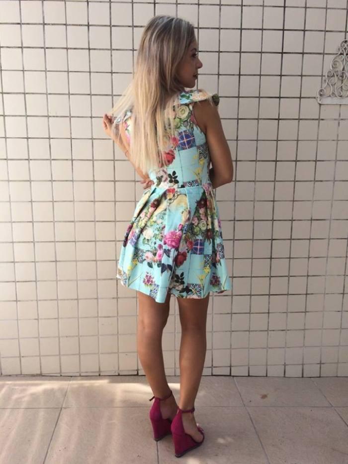 vestido estampado ingrid grosso 1