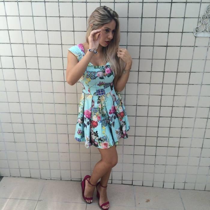 vestido estampado ingrid grosso 3