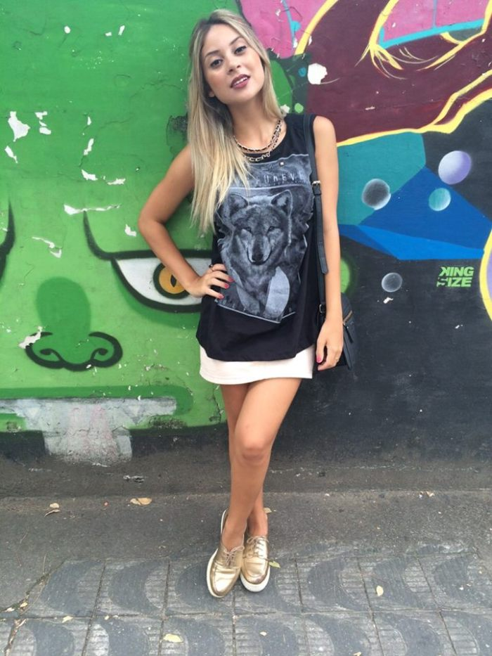 look street com creeper ingrid grosso 6