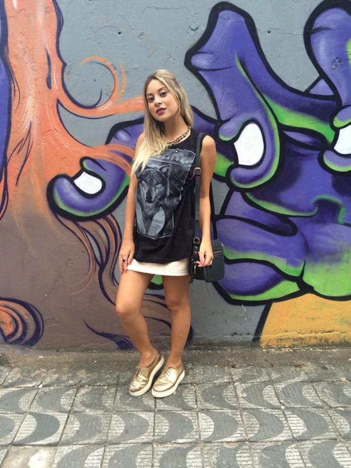 look street com creeper ingrid grosso 7