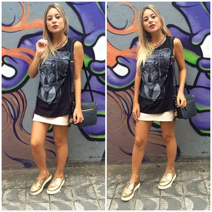 look street com creeper ingrid grosso