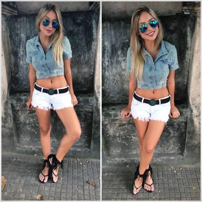 look total jeans ingrid grosso 6