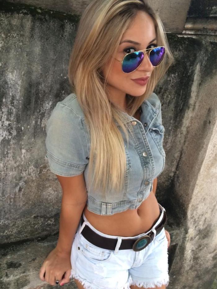 look total jeans ingrid grosso 7