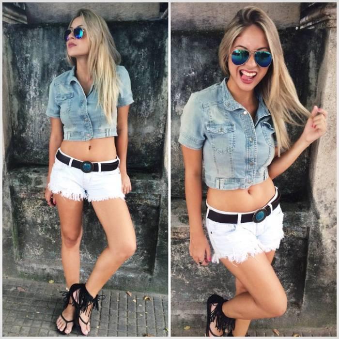 look total jeans ingrid grosso