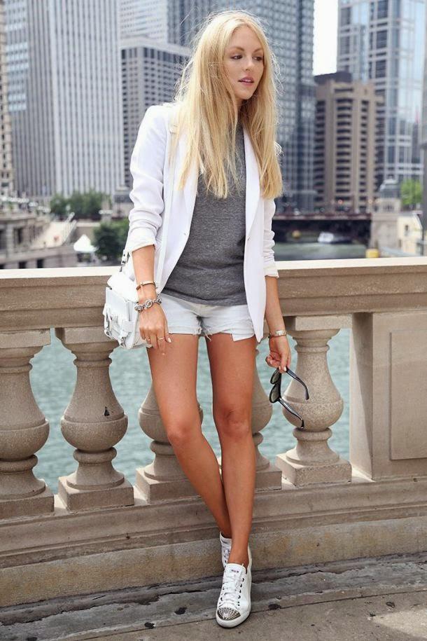 tenis branco white sneakers