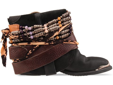 bijoux and belts for boots 3