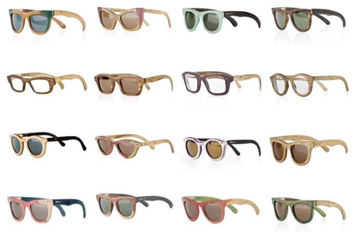 óculos de madeira.jpg 1