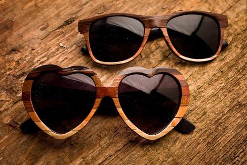 óculos de madeira.jpg 2