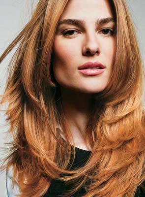 cabelos-curtos-e-medios ruivo.jpg 2