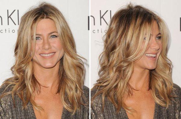 cortes-e-cores-de-cabelo-feminino-
