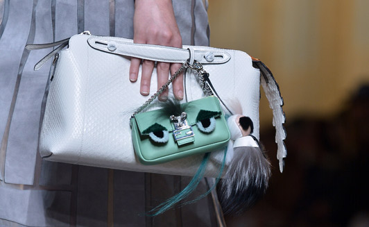 fendi-bag mini