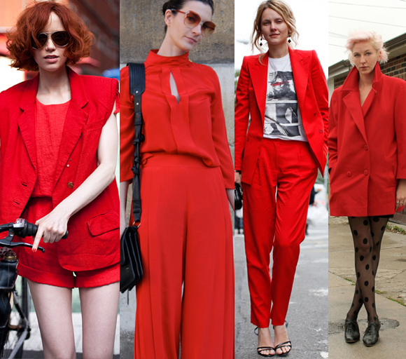 look red 2