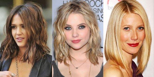 tendencia cabelos