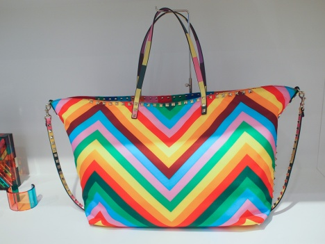 Valentino-Resort-2015-52 bag rainbow
