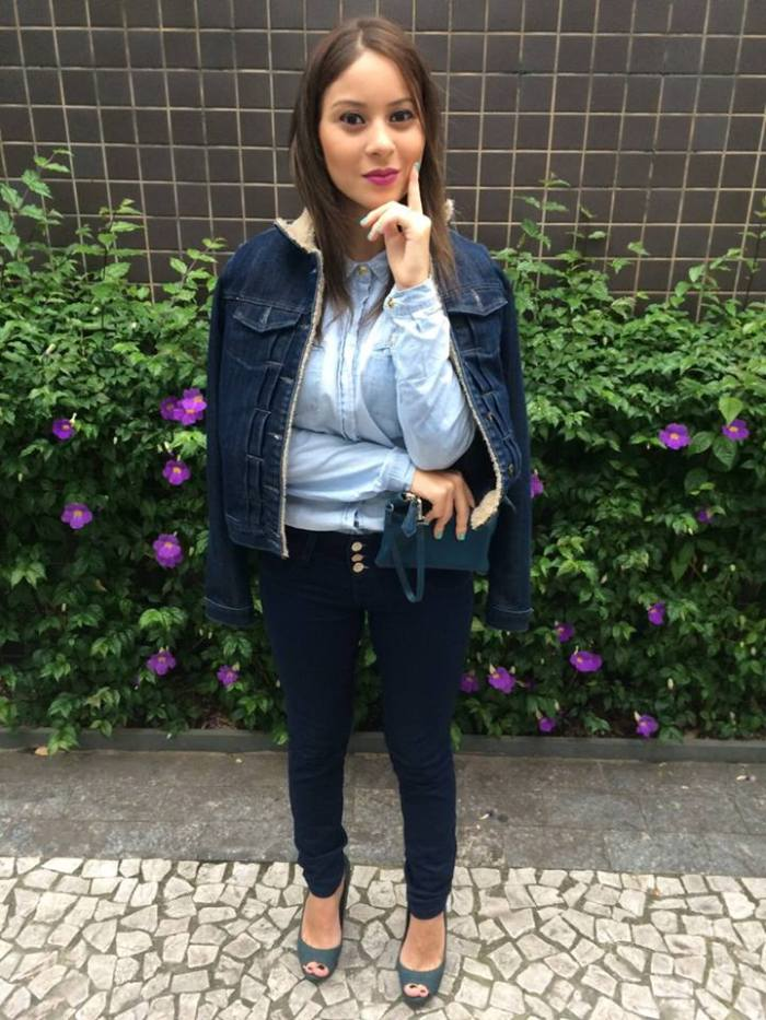 look todo jeans ingrid grosso 10