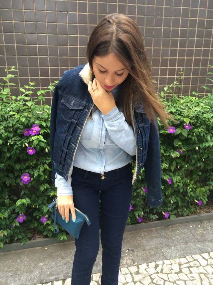 look todo jeans ingrid grosso 11