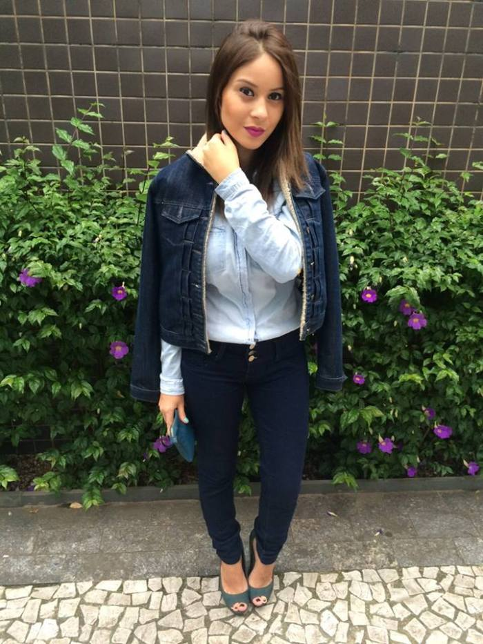 look todo jeans ingrid grosso 12