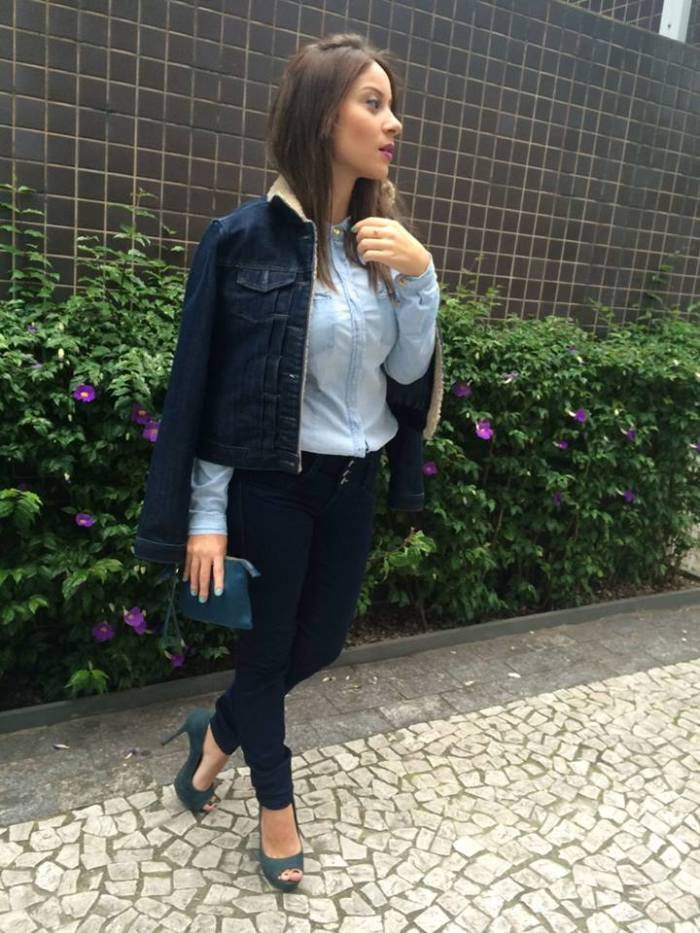 look todo jeans ingrid grosso 13