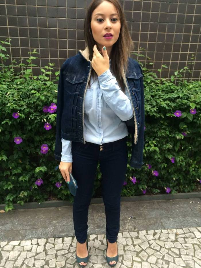 look todo jeans ingrid grosso 14