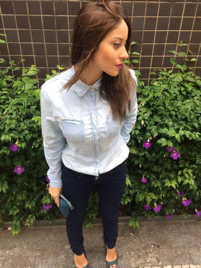 look todo jeans ingrid grosso 3
