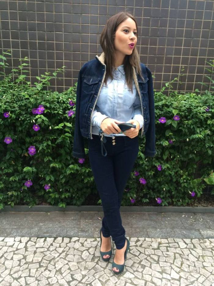 look todo jeans ingrid grosso 6