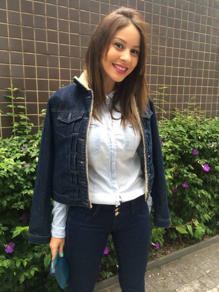 look todo jeans ingrid grosso 8