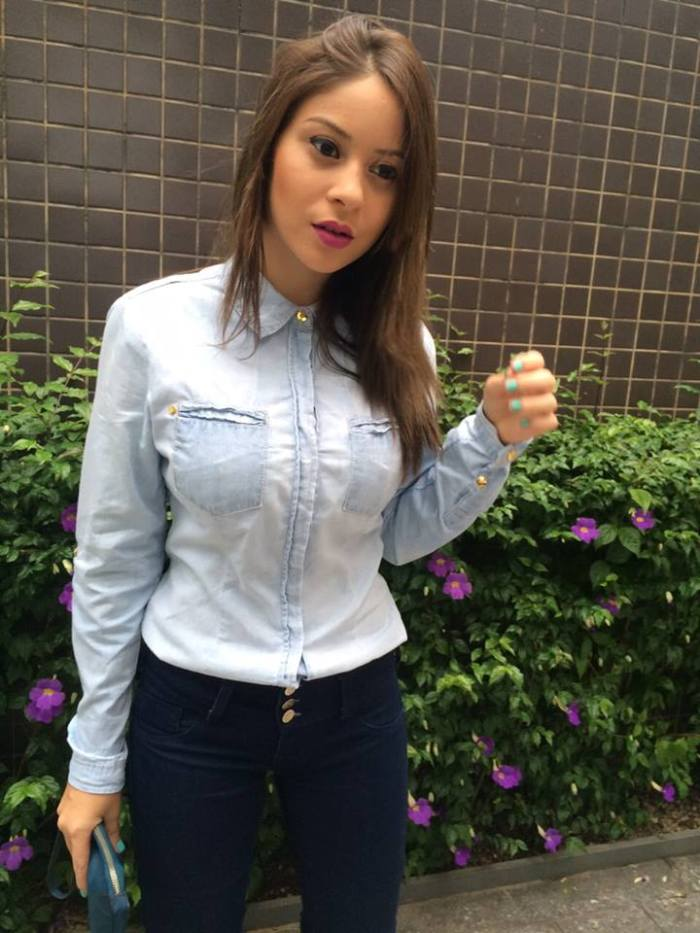 look todo jeans ingrid grosso