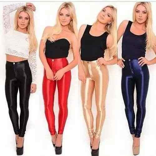 disco pants 12
