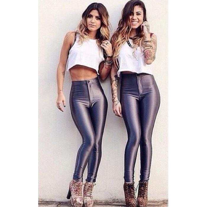disco pants 4