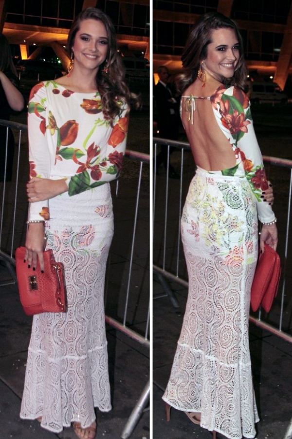 juliana-paiva-saia-de-croche-vestido-florido