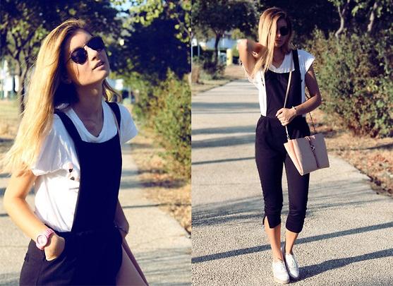 street style t shirt.jpg 13