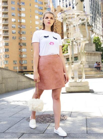 street style t shirt.jpg 14