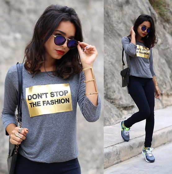 street style t shirt.jpg 15