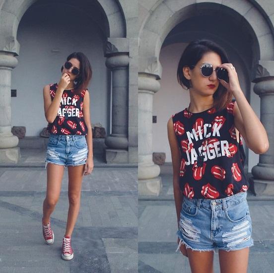 street style t shirt.jpg 16