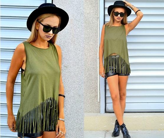 street style t shirt.jpg 18