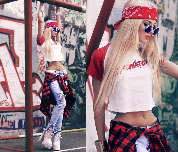 street style t shirt.jpg 19