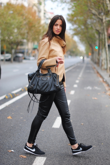 street style t shirt 3