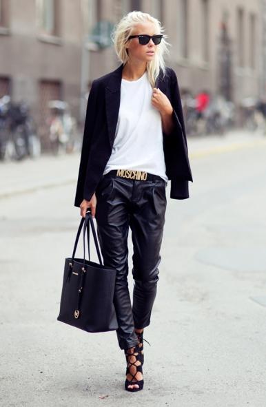street style t shirt 4
